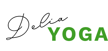 Delia Yoga